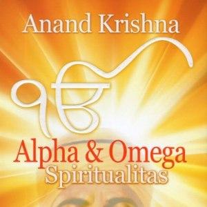buku alpha omega