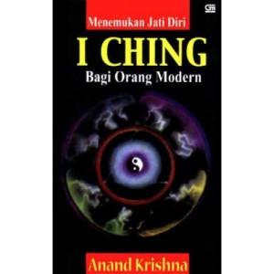 buku iching-500x500